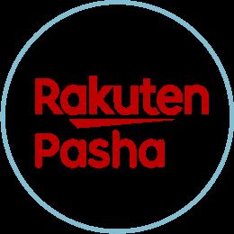 やっぱり10月からSPU変更は一癖あり。SPUに楽天Pasha追加。